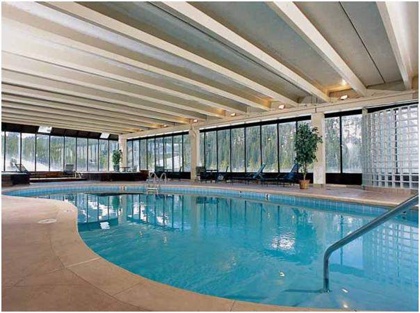 Winter park usa for Winter garden pool